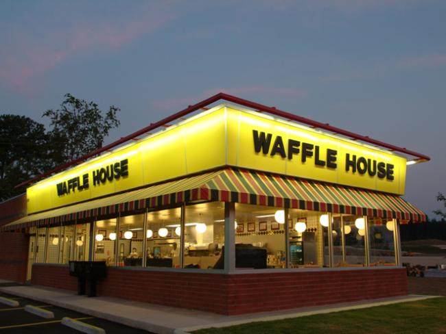 Waffle House_204457