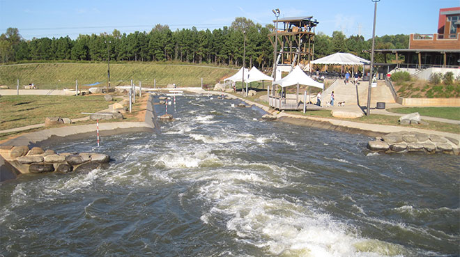 whitewater-center_206395