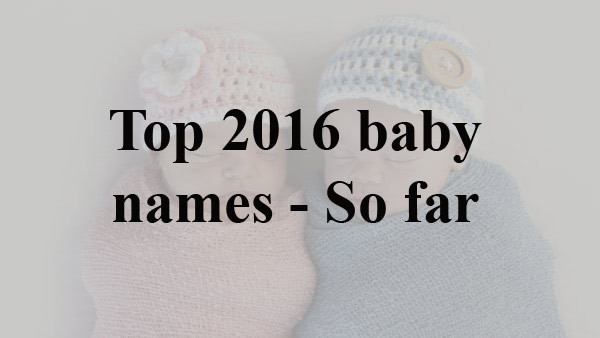 baby names_211272