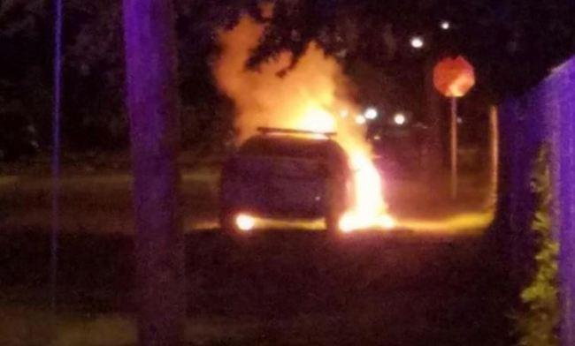cop-car-fire_217820