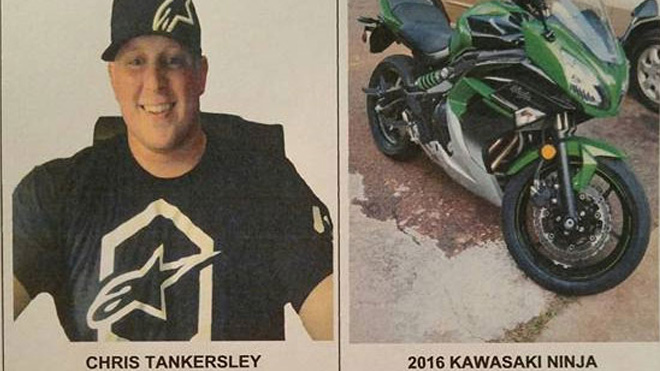 missing-pickens--featured chris tankersley_218922