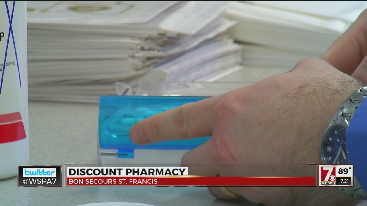 pharmacy_220242