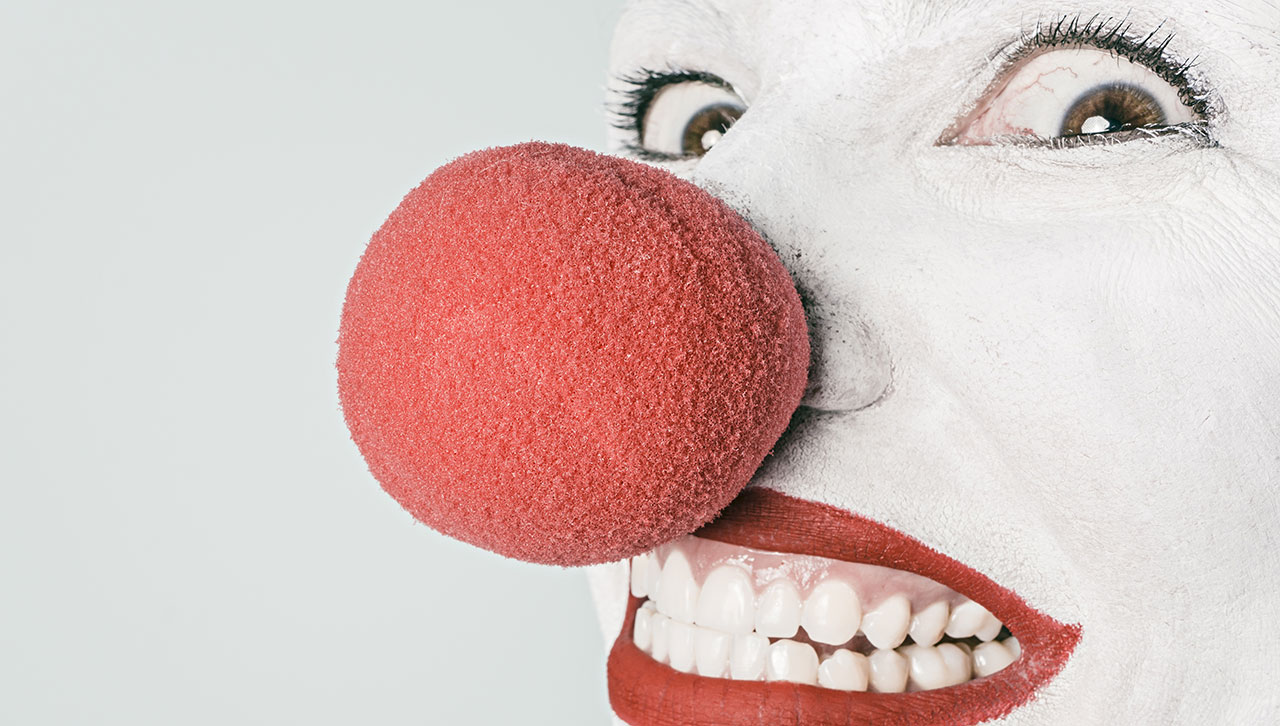 creepy clown_238771