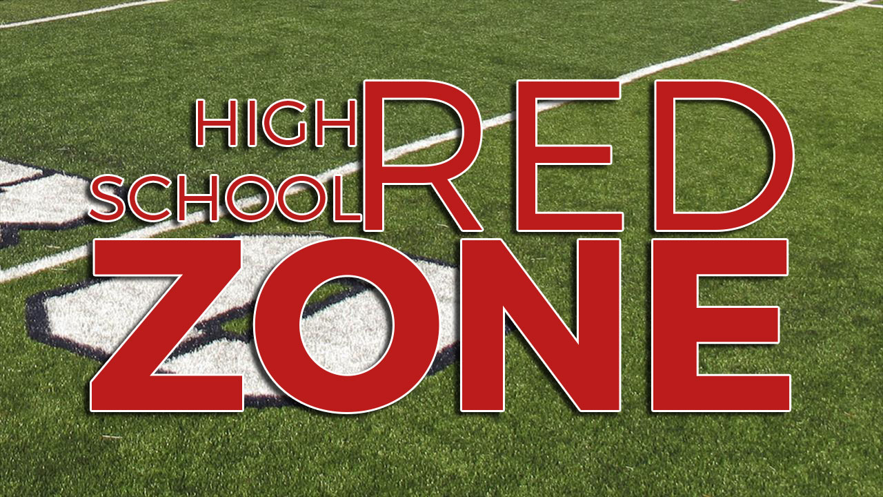 high school football red zone_235183