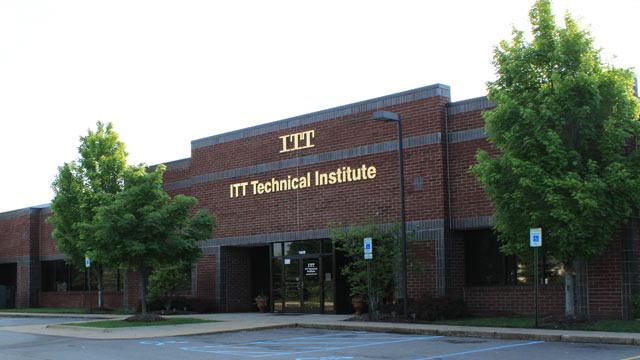ITT_Technical_Institute_cam_238568