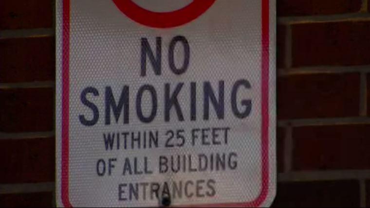 smoking-sign_251922