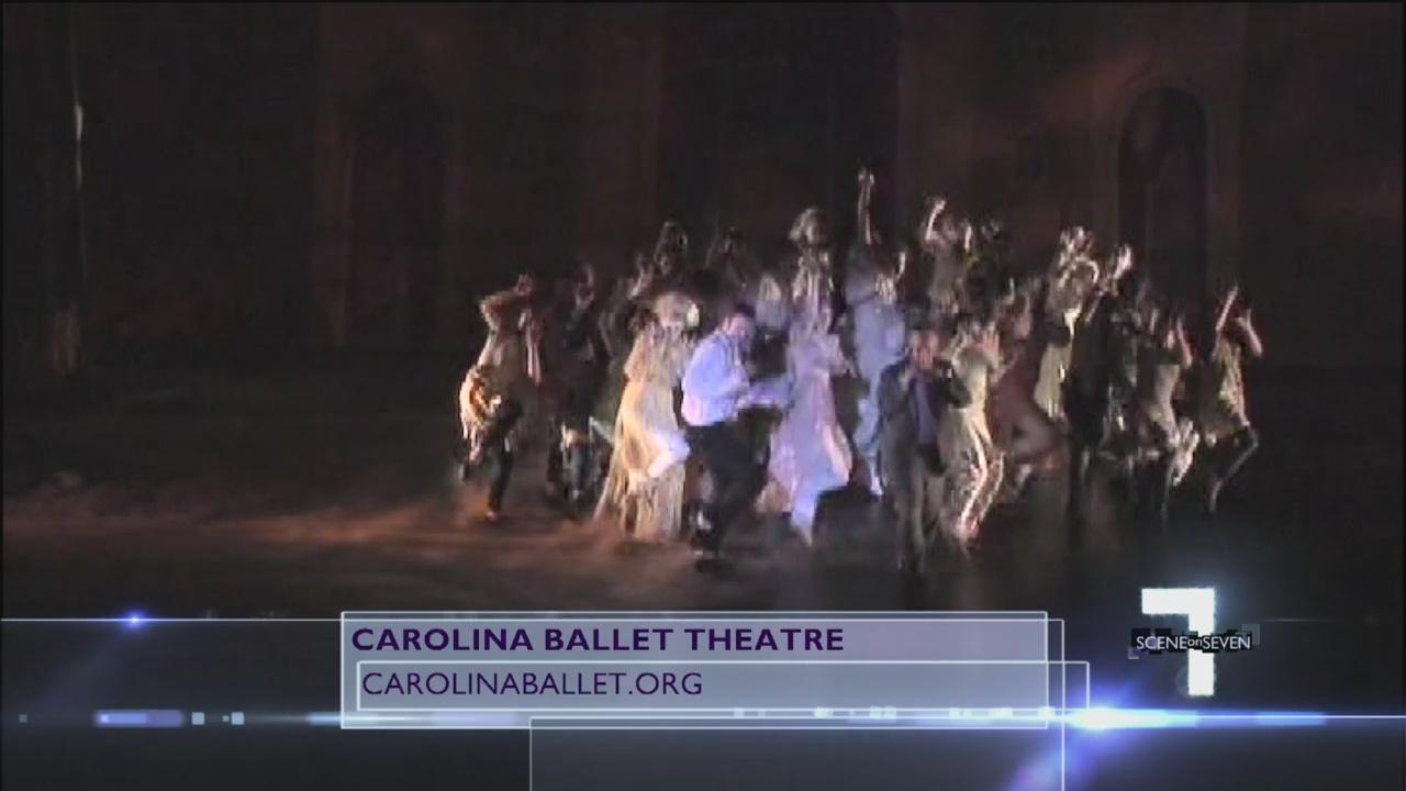 Spooky Ballet_264052