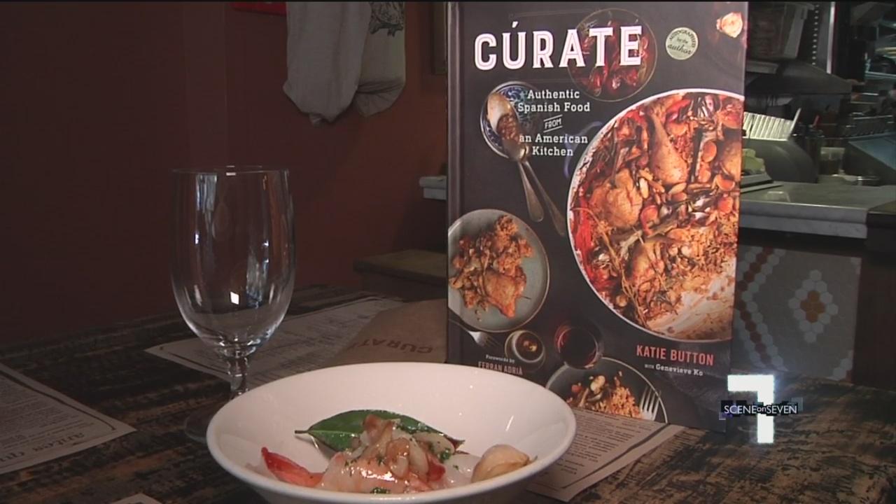 Curate Cookbook_267380