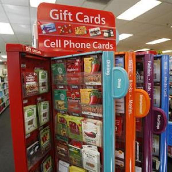 gift-card-kiosk_294876
