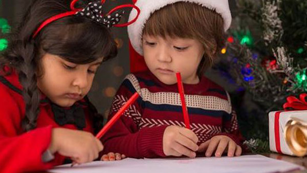 letters-to-santa_281318