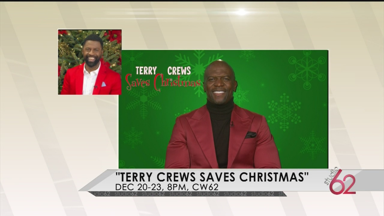 terry-crews-xmas1_37984