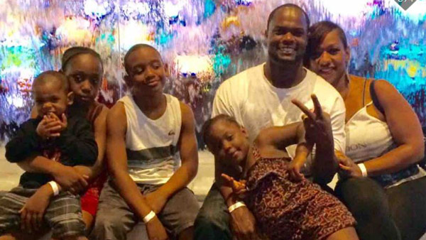 tyrone-griffin-jr-and-fam_295873