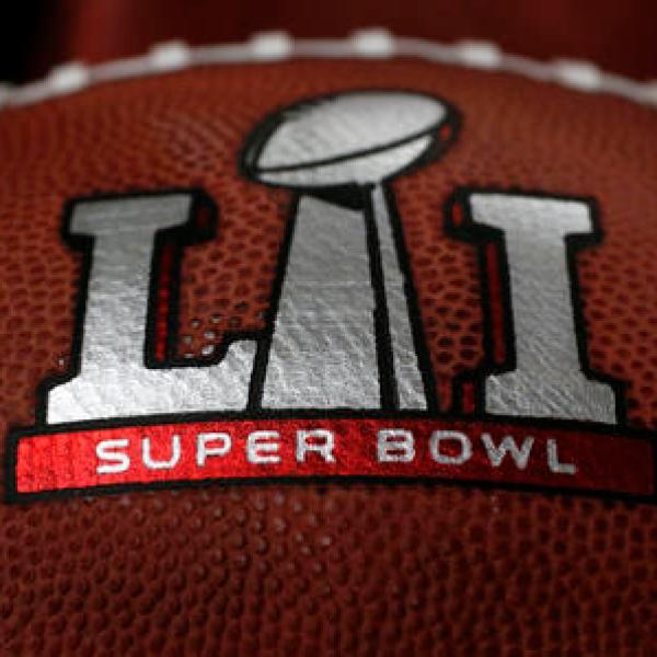 APTOPIX Super Bowl LI Football_306930