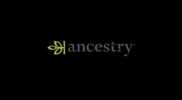 ancestry_363810