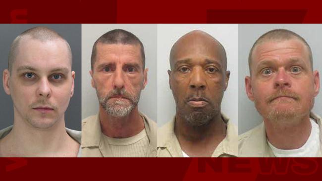 inmates_360726