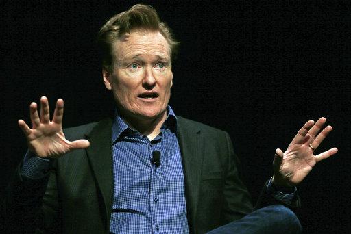 Conan O'Brien_383698