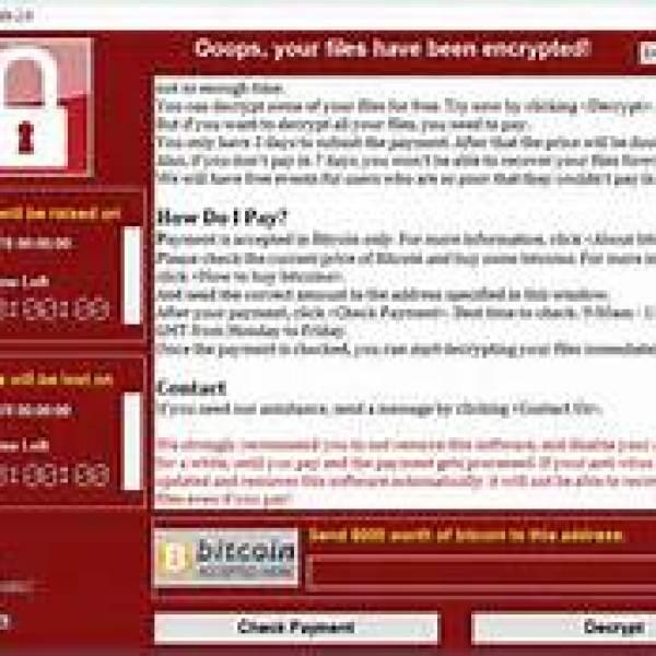 cyberattack_383575