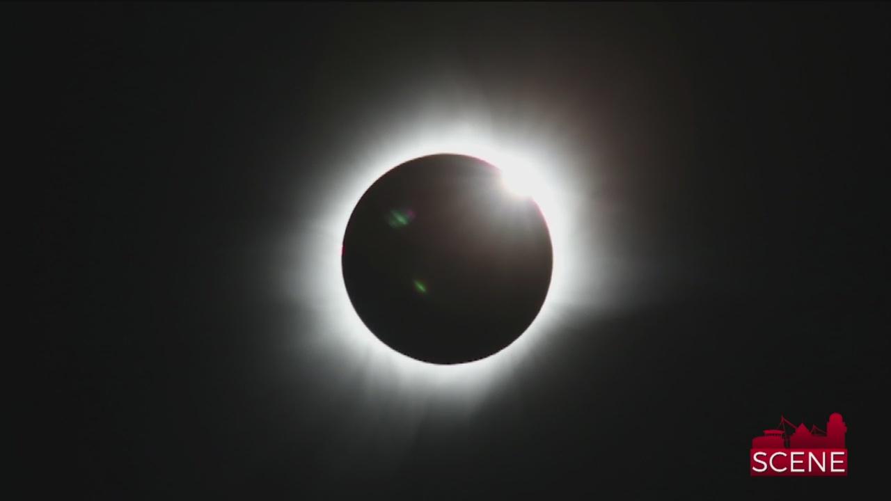 eclipse_405146