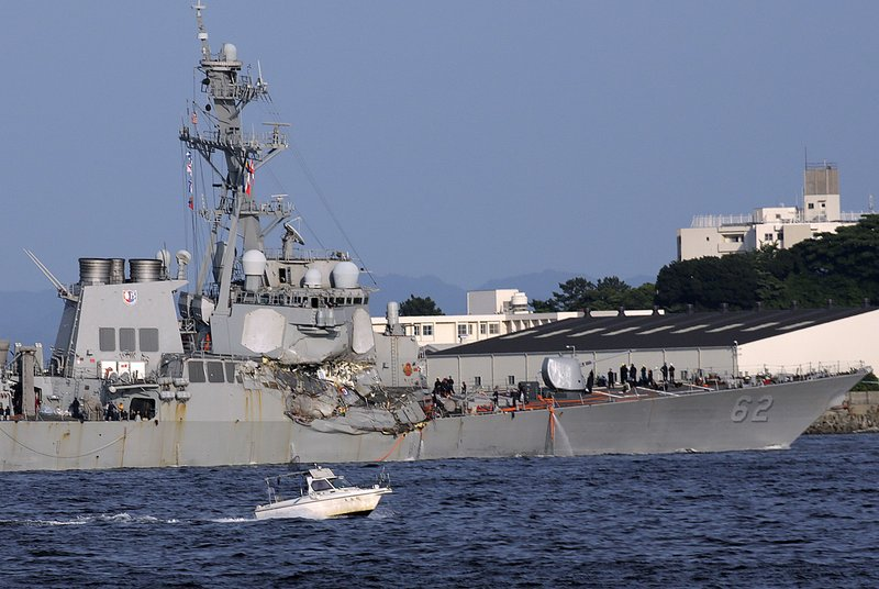 navy ship_402092
