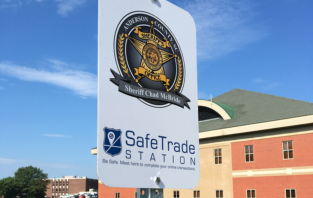 safe-trede-featured_400272