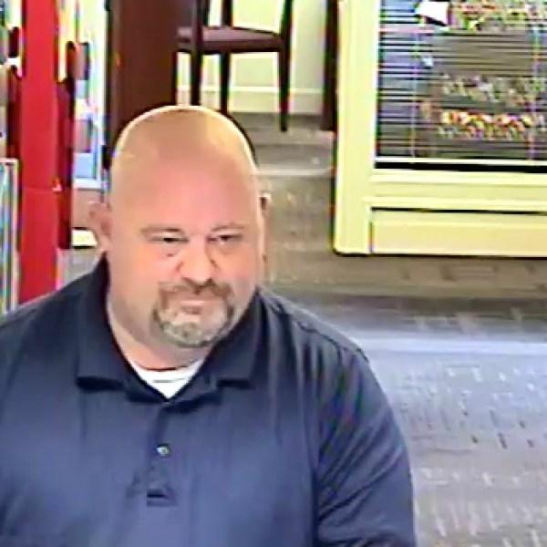 Simpsonville robbery suspect_406368