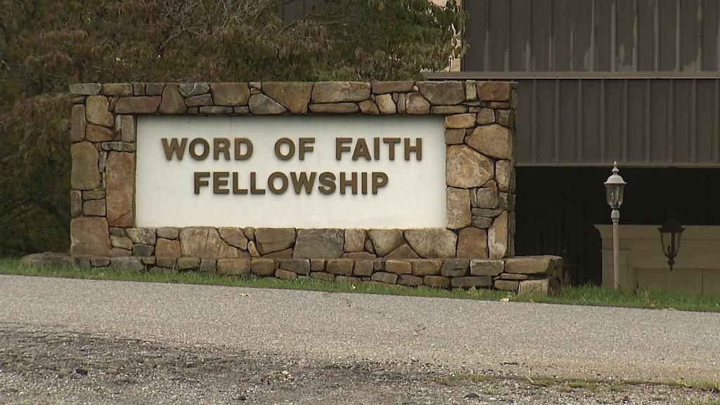 Broken Faith Rules_393008