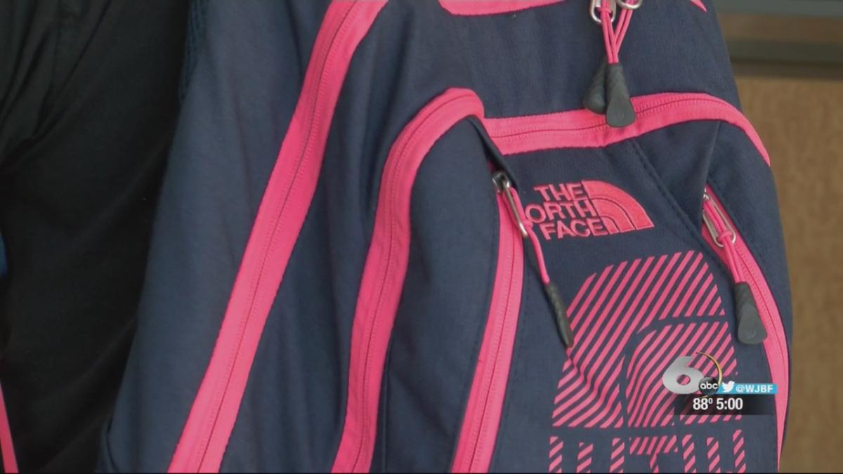 backpack_428119
