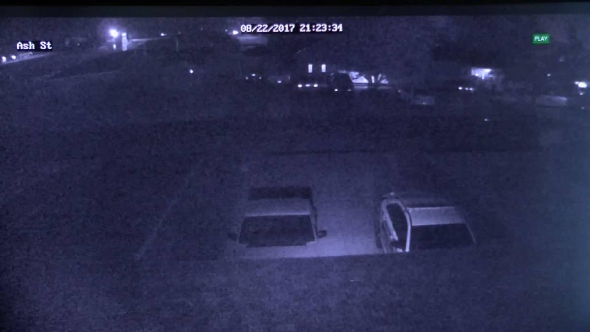 ghost-figure-on-security-cam_445811