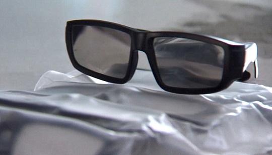 glasses_440659