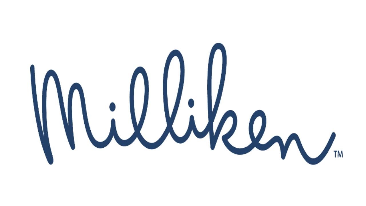 milliken-logo_433107