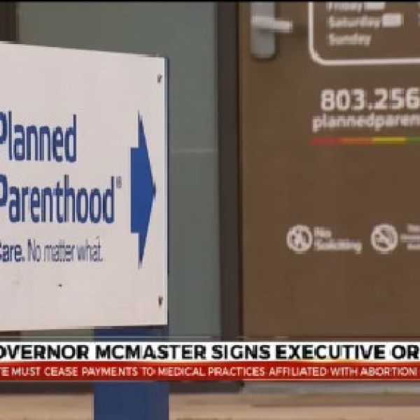 planned parenthood_443811