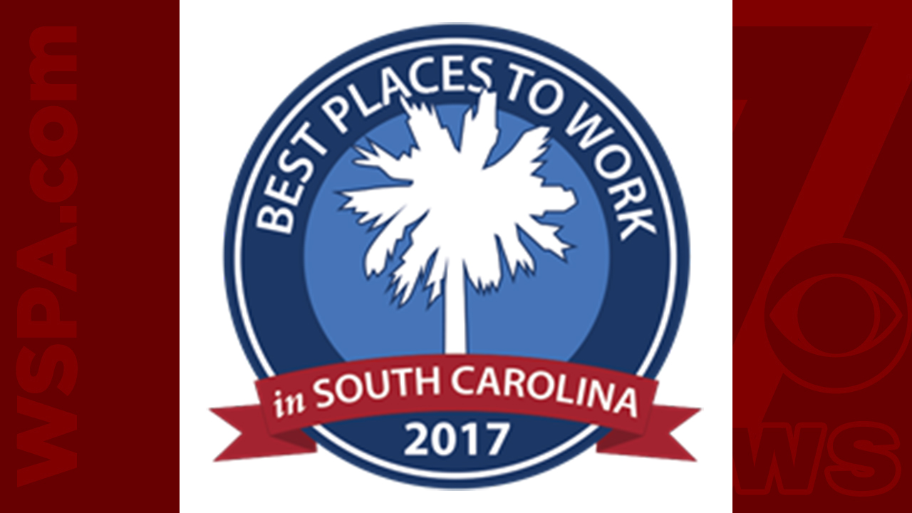 SC chamber of commerce best places to work_429340