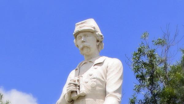 statue_440865