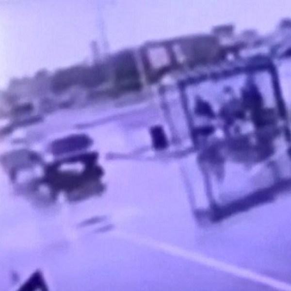 truck-video_431308