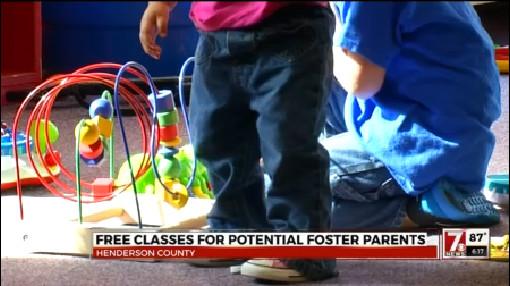 Foster Parents_463336