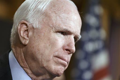 John McCain_452185