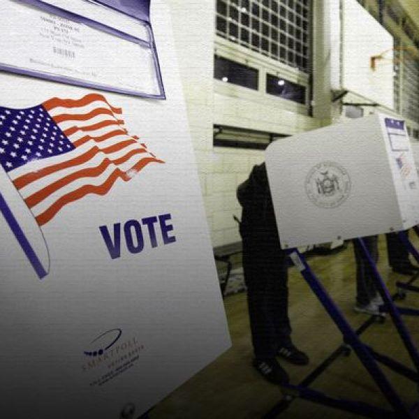 voting1_448130