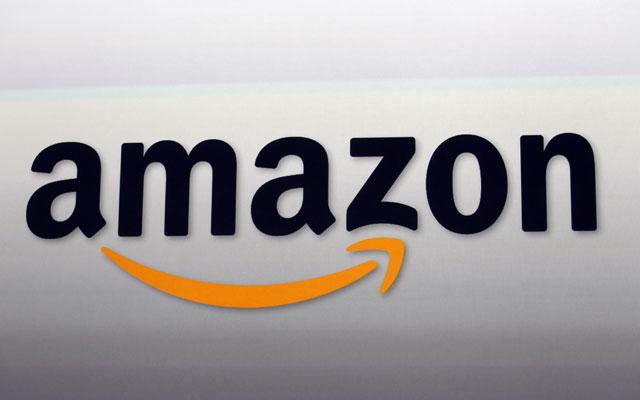 Amazon_337970