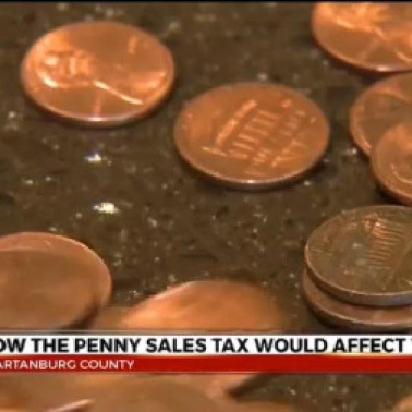 Penny Tax_474479