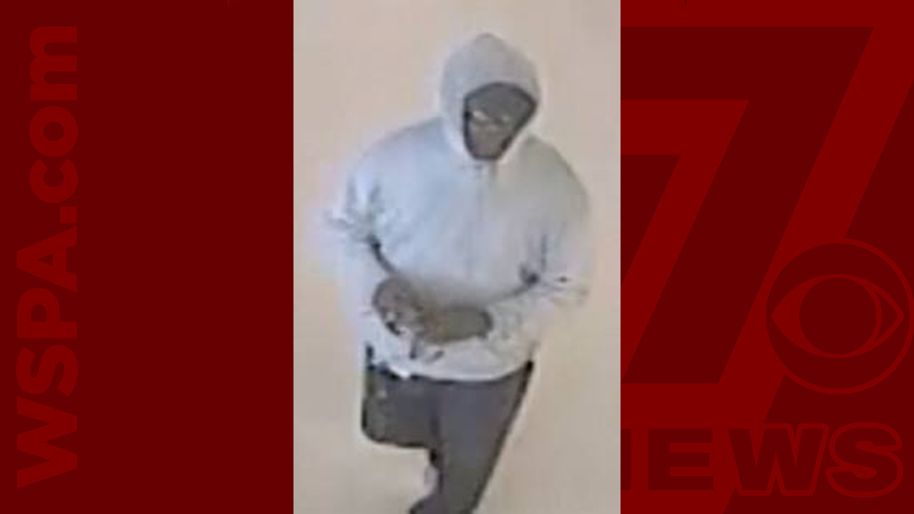 armed-robbery-WEB_496412