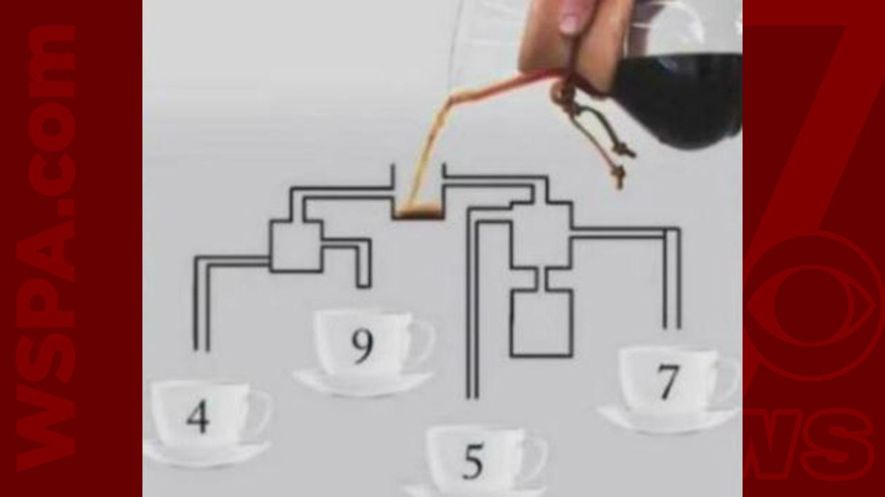 coffee-riddle-WEB_493363