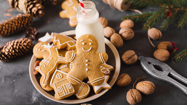 gingerbread2520cookies_1511891561085_319335_ver1-0_29528252_ver1-0_640_360_499115