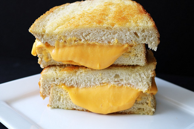 grilled-cheese_497586
