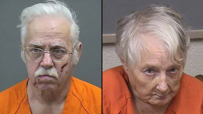 helen-and-joseph-gionfriddo-charged-with-domestic-violence-in-austintown_489783