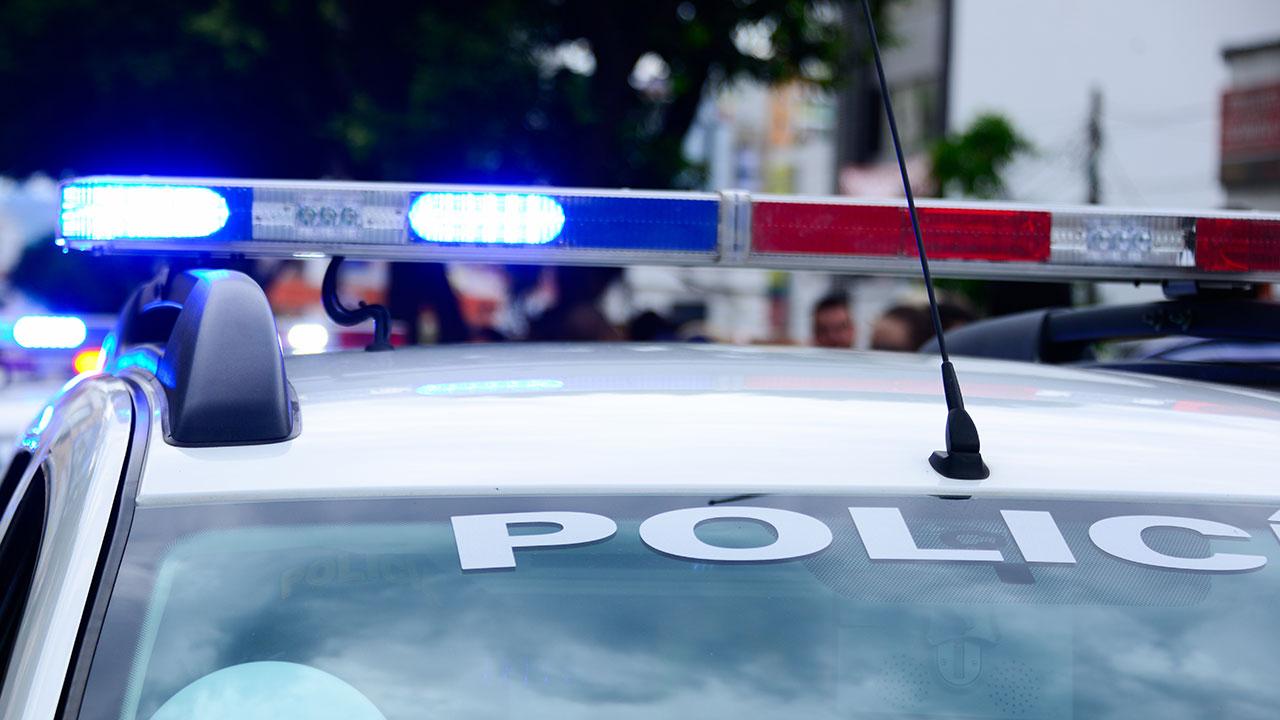 police lights generic big crime scene_378911