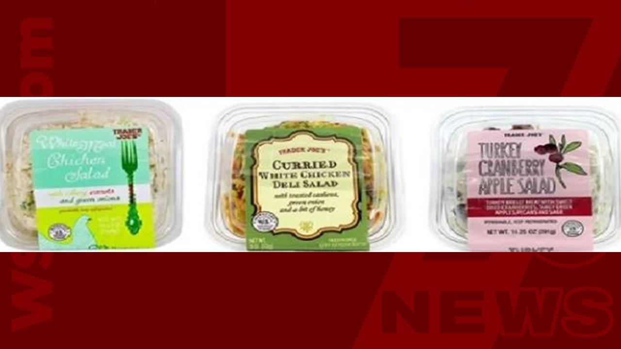 salad-recall-WEB_493616