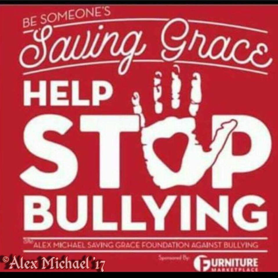 antibullying resources for katy_507630