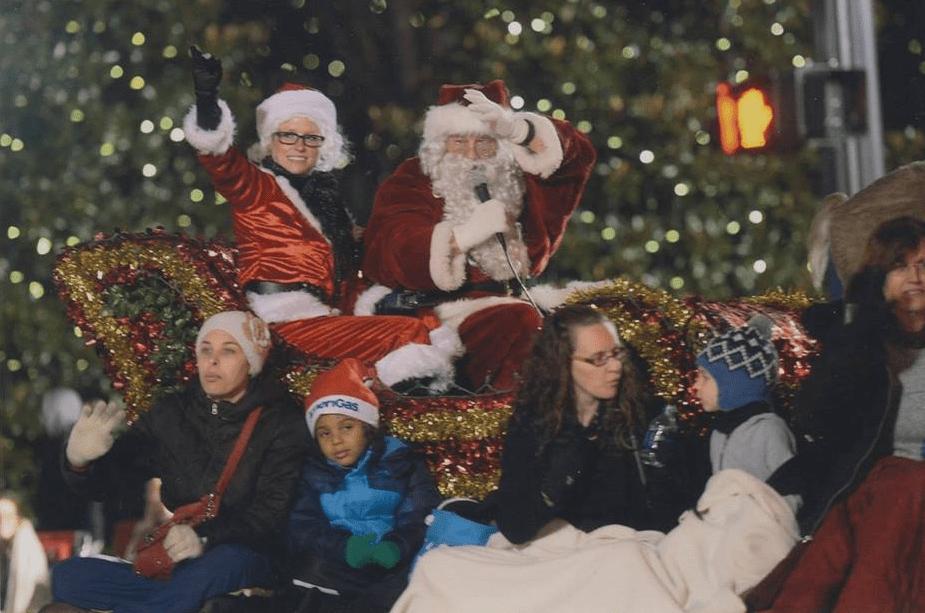 spartanburg christmas parade_504892