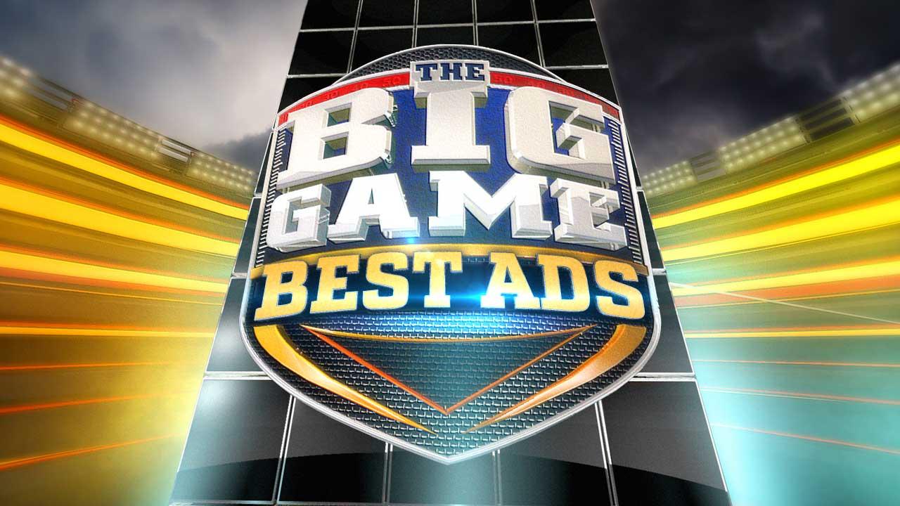 big-game-ads-promo_536469