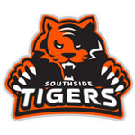 southside_tigers_531569